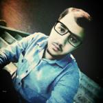 Farooq Shafaat