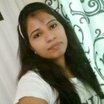 Shrutika J.