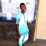 Emmanuel Adegbuyi