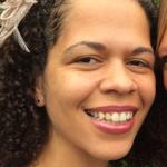 Liz G.'s avatar