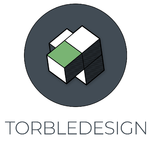 Torble Design