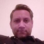 Victor C.'s avatar
