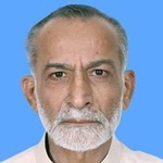 Abdul Razzak D.