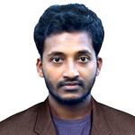 Khalid F.