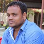 Ramesh Chandra B.