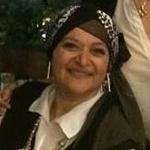 Nesreen Abu El Ezz