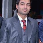 Gourav W.