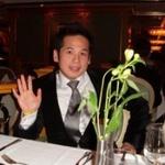 Eric Ho Yin L.