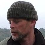 Neil Short