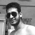 Shah A.