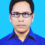 Golam Mohammad Moynul H.