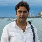 Ashwani V.