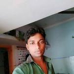 Prabhu K.