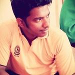 Arun Rajeev
