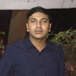 Shahjahan S.
