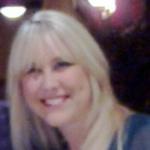 Julieanne W.