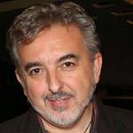 Paolo B.'s avatar