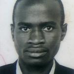 Ssemusu's avatar