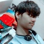 rishabh573