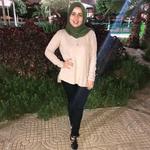 Shaimaa Abdeen