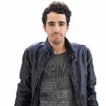 Achraf El Hasnaou
