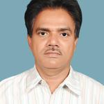 Salim U.'s avatar