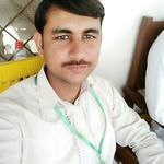 Naqash H.