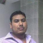 Mohammad nayeem ul H.