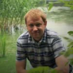 Oleksandr K.'s avatar
