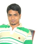 MD MOHATEASAM P.