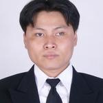 Sucipto A.'s avatar