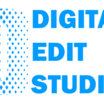 Digital  Edit S.
