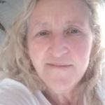 Debra B.'s avatar