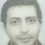 Basem E.'s avatar