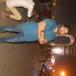 Durga Shankar Prasad