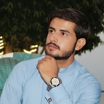 Syed Imran