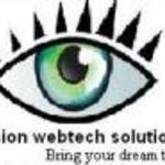 Vision W.