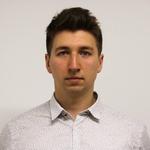 Marcin K.'s avatar