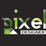 Pixel D.