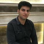 Seyed Javad T.