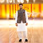 Sheikh Hamza I.