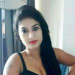 Sudha P.