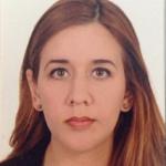 Fatima De Sousa