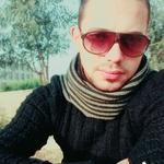 Adel Abd Elhaleem