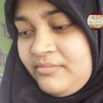 Rabeya Bosry