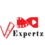 Video Expertz's avatar