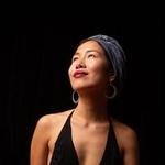 Linh V.'s avatar
