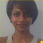 Preethi M.