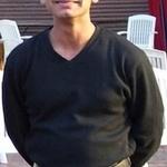 Shiv R.