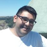 Diego P.'s avatar